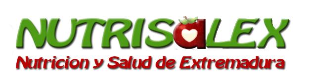 María Jesús Rodríguez Dietista- Nutricionista